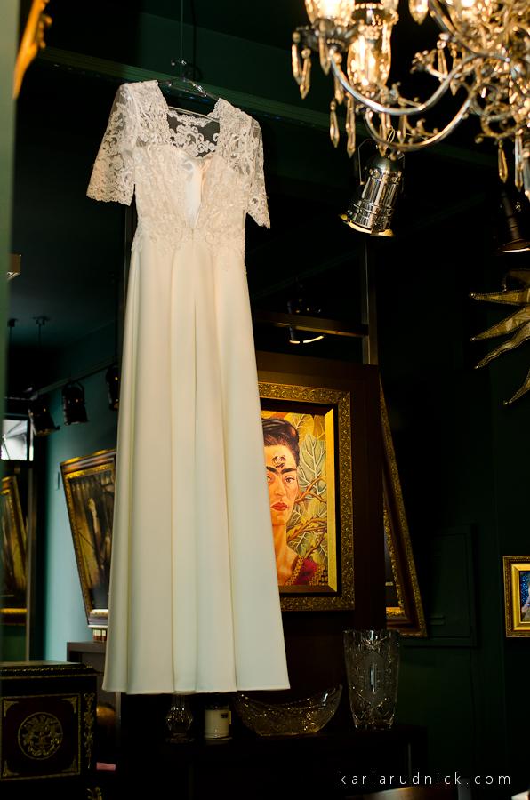 Making of noiva Vestido de noiva Vintage Balneário Camboriu SC Itapema Casamento praia Fotografia Fotógrafo
