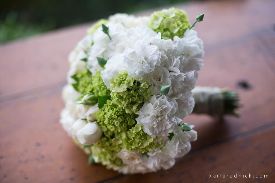 Bouquet de noiva Casamento Praia Itapema SC Balneário Camboriu