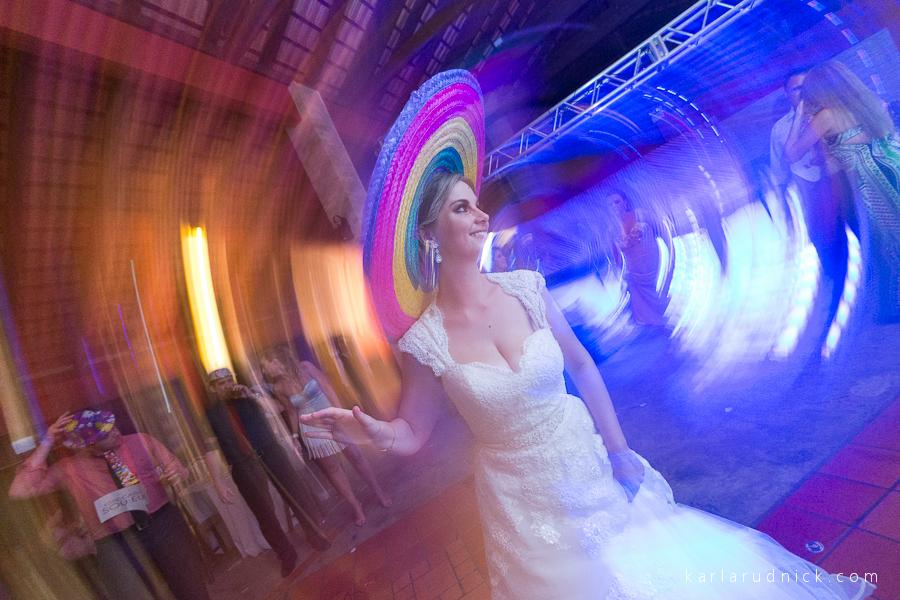 fotos criativas festa casamento são bento do sul corupá jaraguá do sul santa catarina noivas fotografia  são bento do sul SC corupá jaraguá do sul