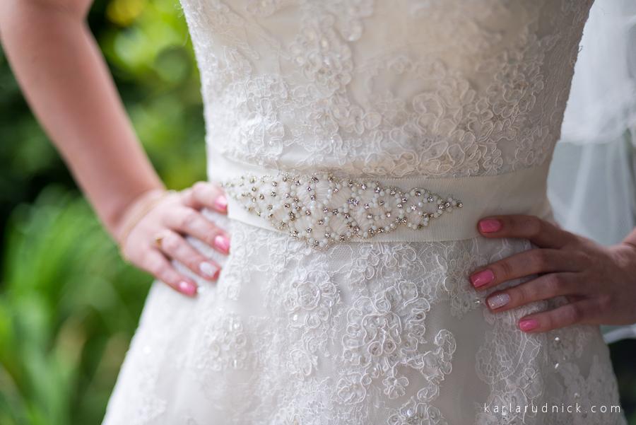 vestido de noiva fotografia casamento