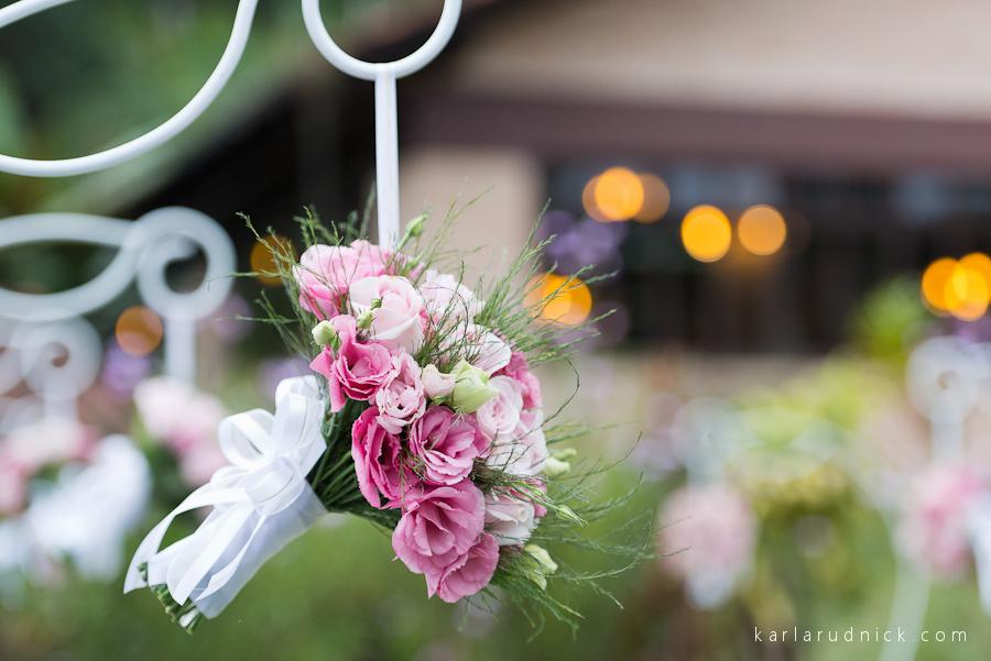 decoração casamento ar livre fotografia são bento do sul corupá jaraguá do sul