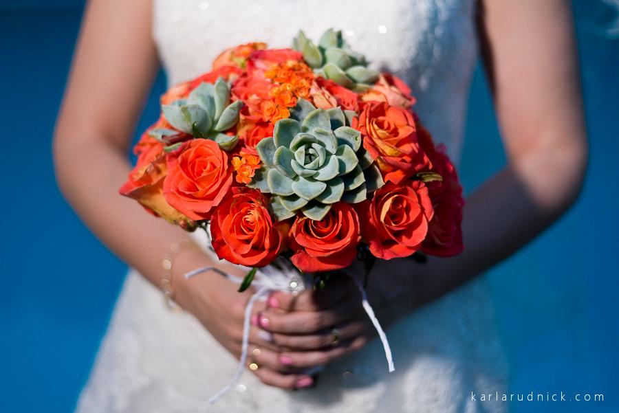 bouquet de noiva com suculentas fotografia casamento são bento do sul corupá jaraguá do sul santa catarina SC Balneário Camboriu Itapema