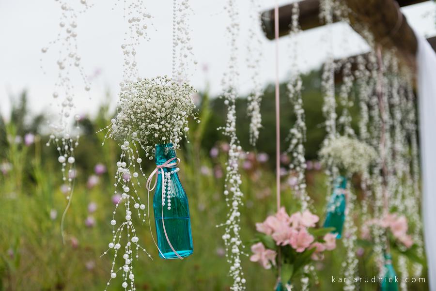 casamento ao ar livre decoração noivas santa catarina SC