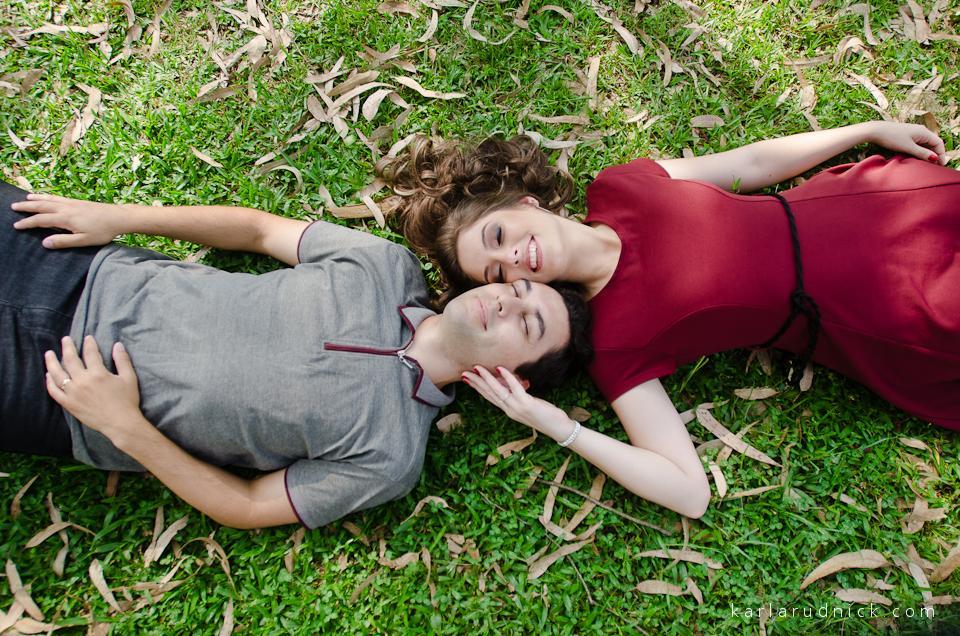 Ensaio casal Sessão fotos pré casamento Fotógrafa casamento São Bento do Sul Fotografia Curitiba Jaraguá do Sul Itapema Balneário Camboriú  Pré Wedding