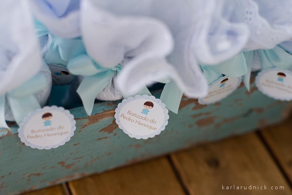 Fotografia Batizado Fotógrafa São Bento do Sul Igreja Matriz Batismo
