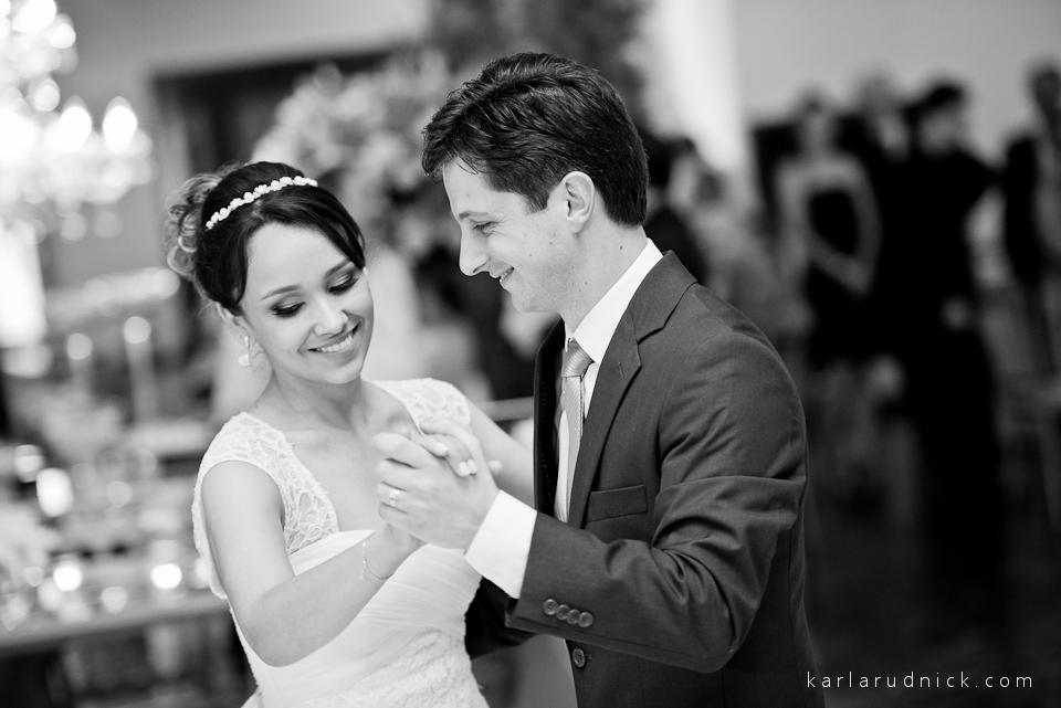Fotografia casamento São Bento do Sul Fotógrafa Casamento Casamento Romantico Balneário Camboriú Itapema Jaraguá do Sul Santa Catarina Noivas Noivos Decoração Cerimonial Hotel Stellter