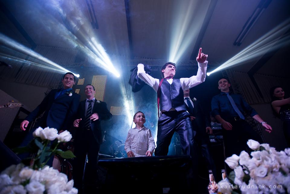 Fotografa casamentos São Bento do Sul Sc Fotografia Casamento Decoração Noiva Noivos Fotos Casamento Del Art Decoração Casamentos Joinville Jaraguá do Sul Balneário Camboriu Itapema SC