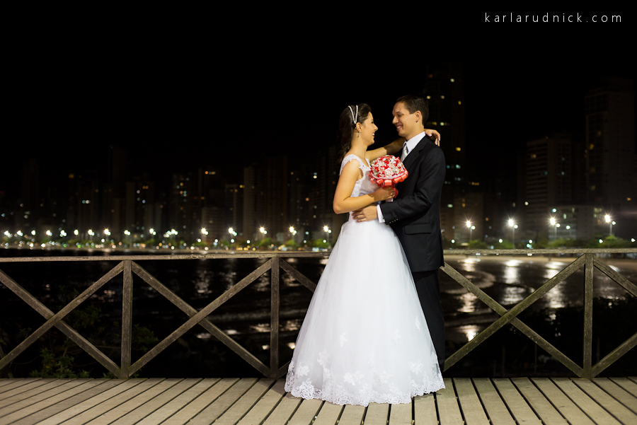 Fotografia de casamento Fotógrafa Karla Rudnick Fotos Noiva Noivos Casamentos Balneário Camboriu Casamento Sapore Especiale Restaurante