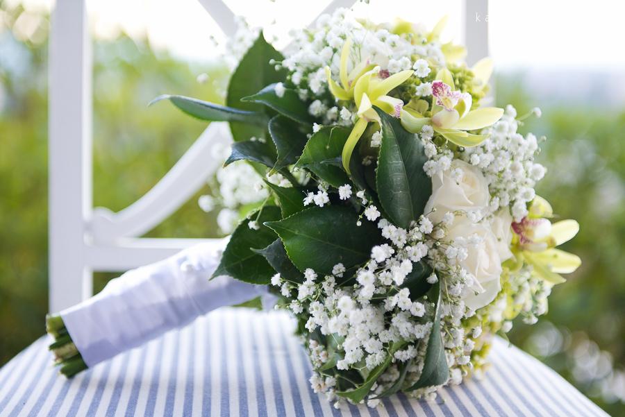 Fotografia de casamento São Bento do Sul SC Fotógrafa Karla Rudnick Making of da noiva Noivos Fotos Novotel Mini Wedding Bouquet
