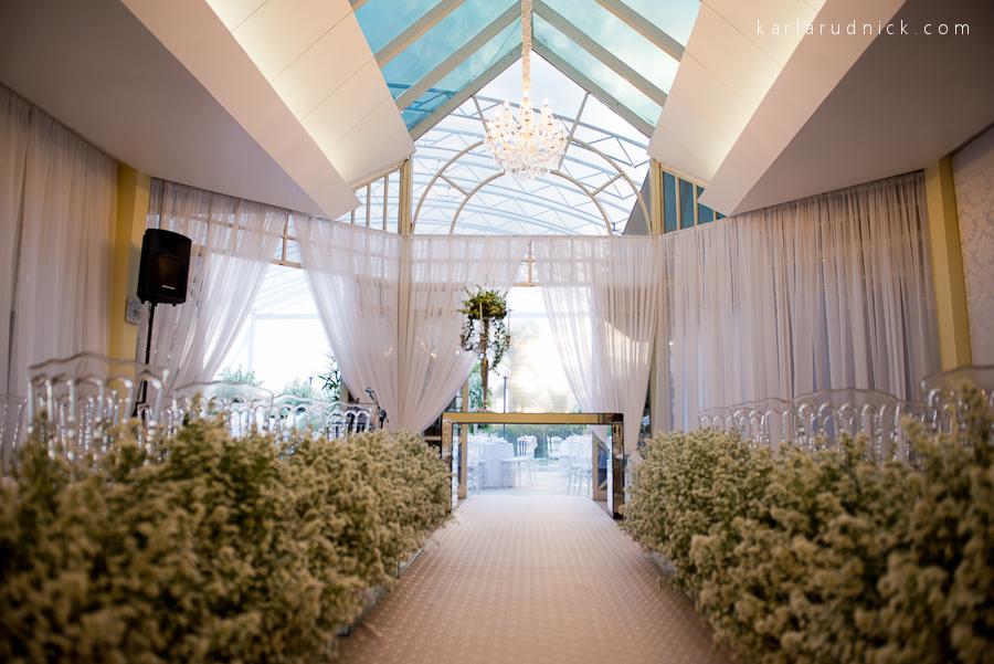 Fotografia de casamento São Bento do Sul SC Fotógrafa Karla Rudnick Making of da noiva Noivos Fotos Novotel Mini Wedding