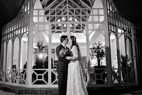 Casamentos de Isabela & Rodrigo