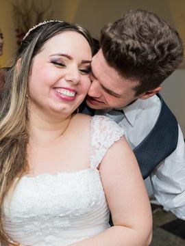 Casamento de Casamento de Juliana & Eduardo em Niterói, Rio de Janeiro