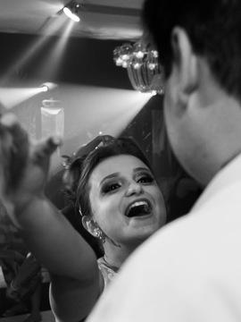Casamento de Casamento de Letícia e Fernando em Niterói, Rio de Janeiro