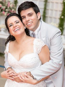 Casamento de Casamento de Pascale e Rafael em Niterói, Rio de Janeiro