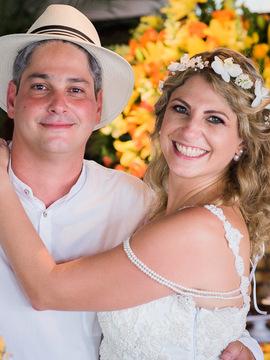 Casamento de Casamento de Paula e Leonardo em Maricá, Rio de Janeiro