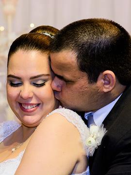 Casamento de Casamento de Priscilla e Alexandre em Niterói, Rio de Janeiro