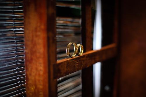 Contate Fotografo casamento, Brasília, Eliana e Romulo
