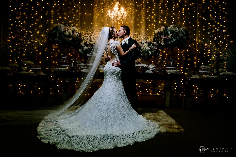 Imagem capa - 9 dicas para contratar fotógrafo de casamento por Ailton Pimenta