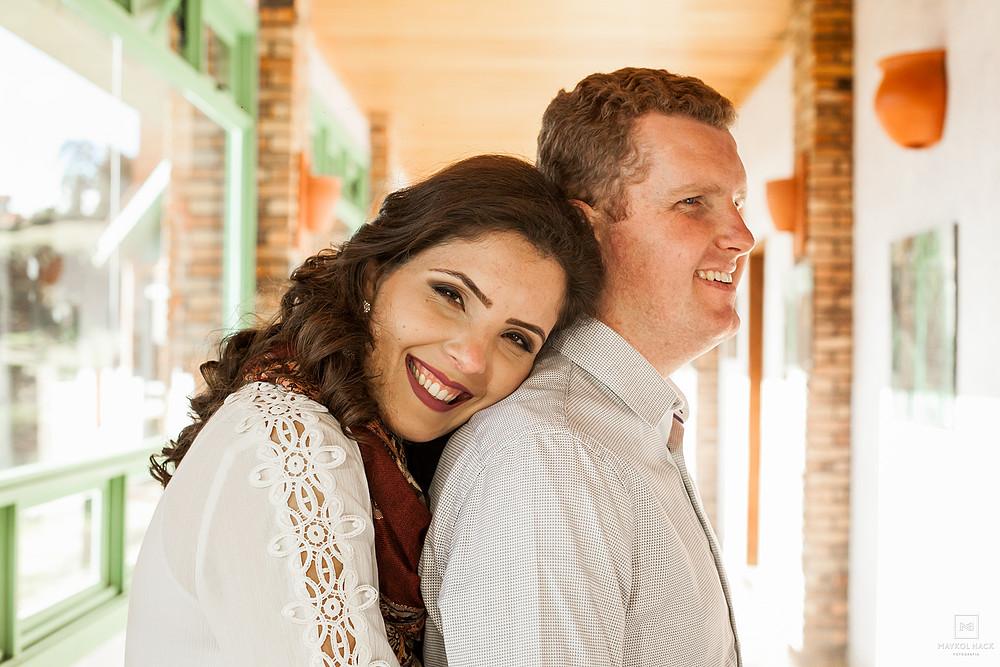 fotos de casal serra catarinense