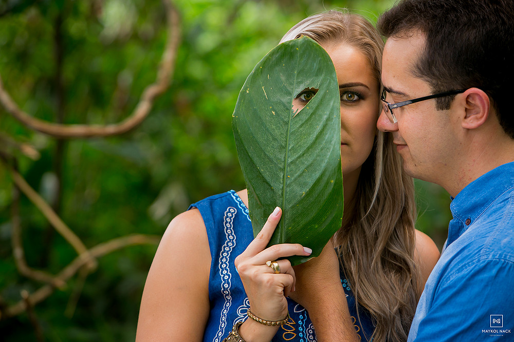 fotos de casamento guarda do embaú