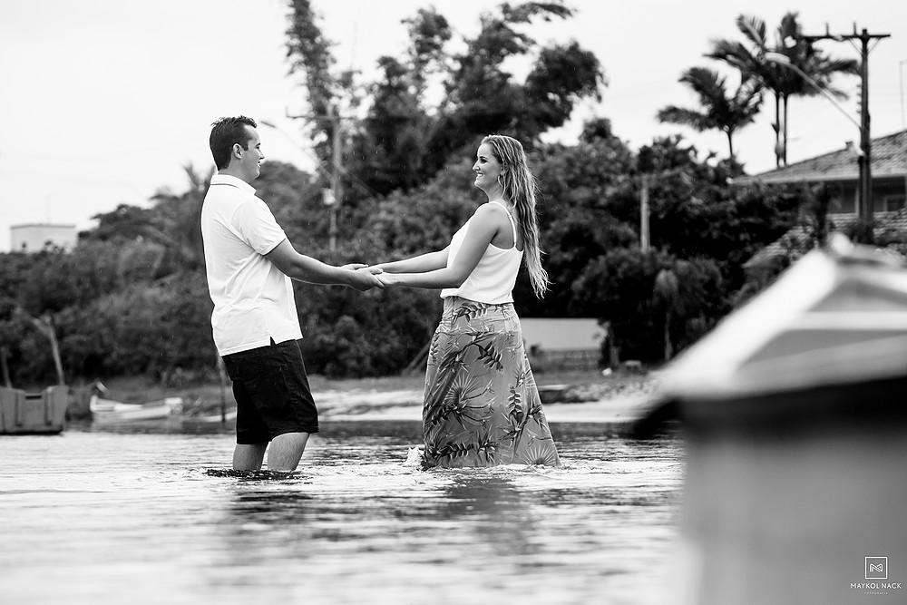 fotos no rio da madre