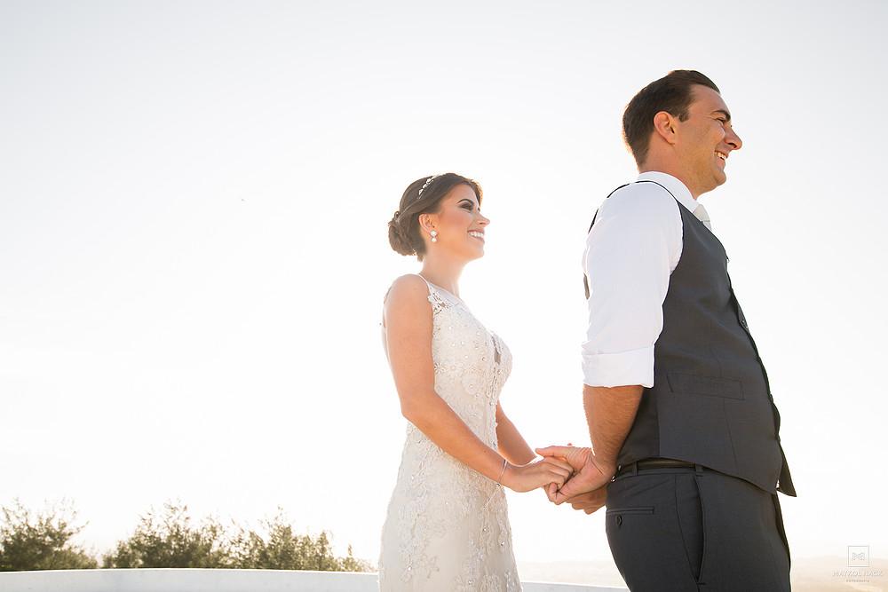 fotógrafo casamento laguna