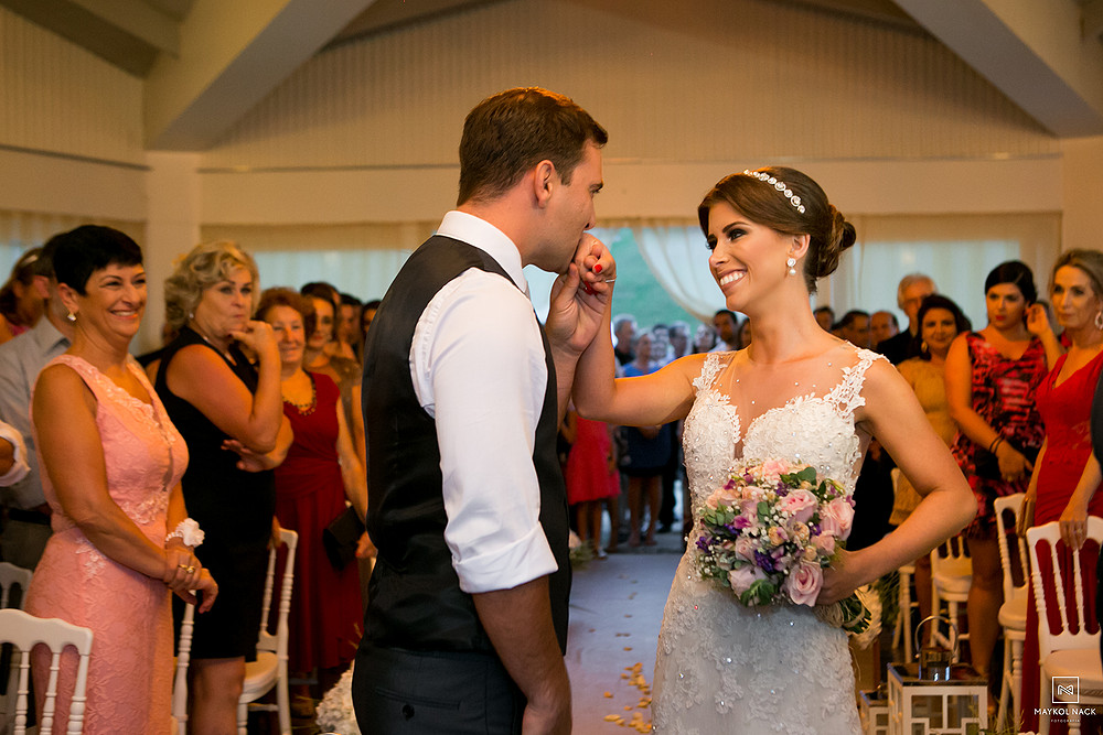 encontro do noivos