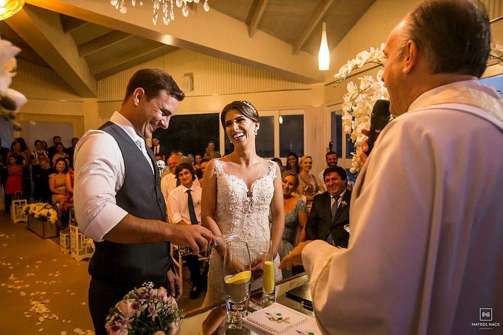 melhores fotógrafos de casamento