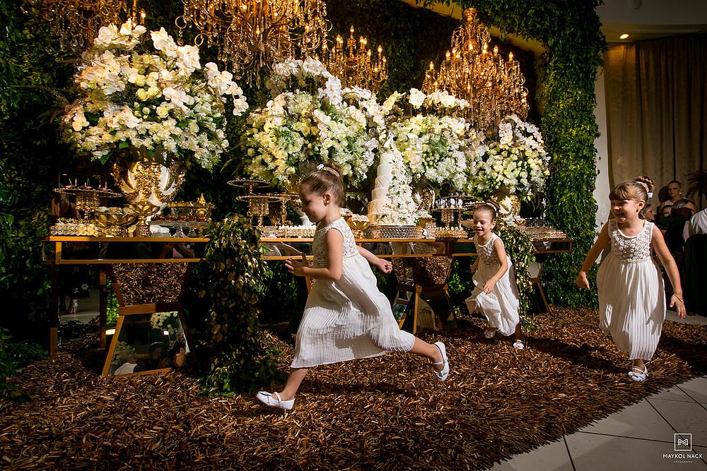 noivinhas de casamento
