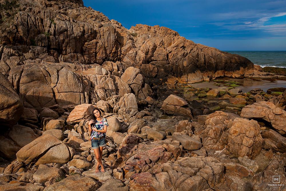 praia de ipoa
