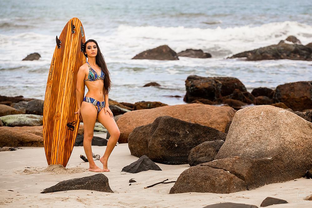 surfe ensaio dos 15