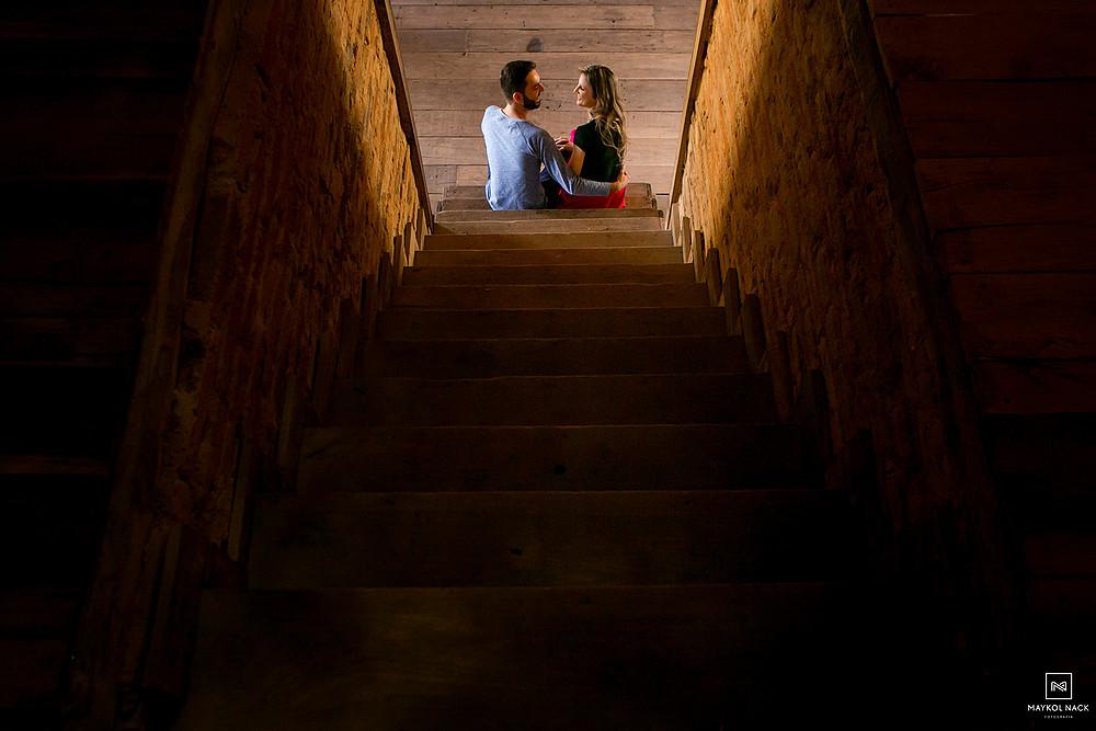 fotógrafo de casal
