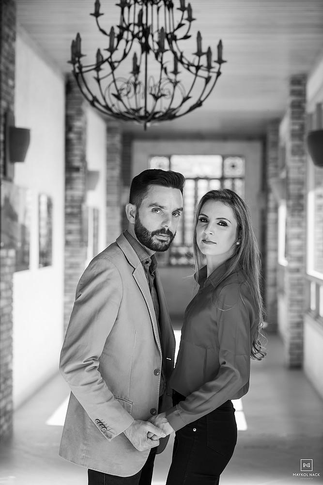 fotógrafo de casal sao joaquim
