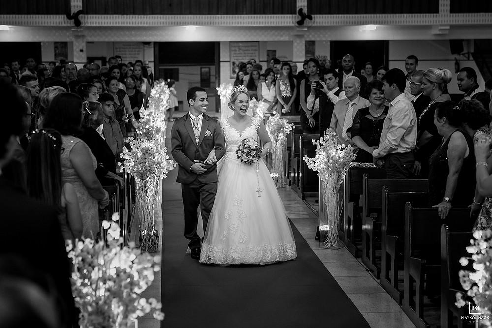 fotógrafo de casamento jaguaruna