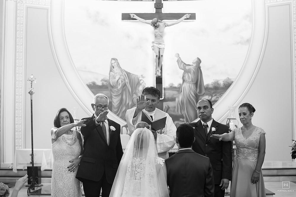 casamento igreja jaguaruna