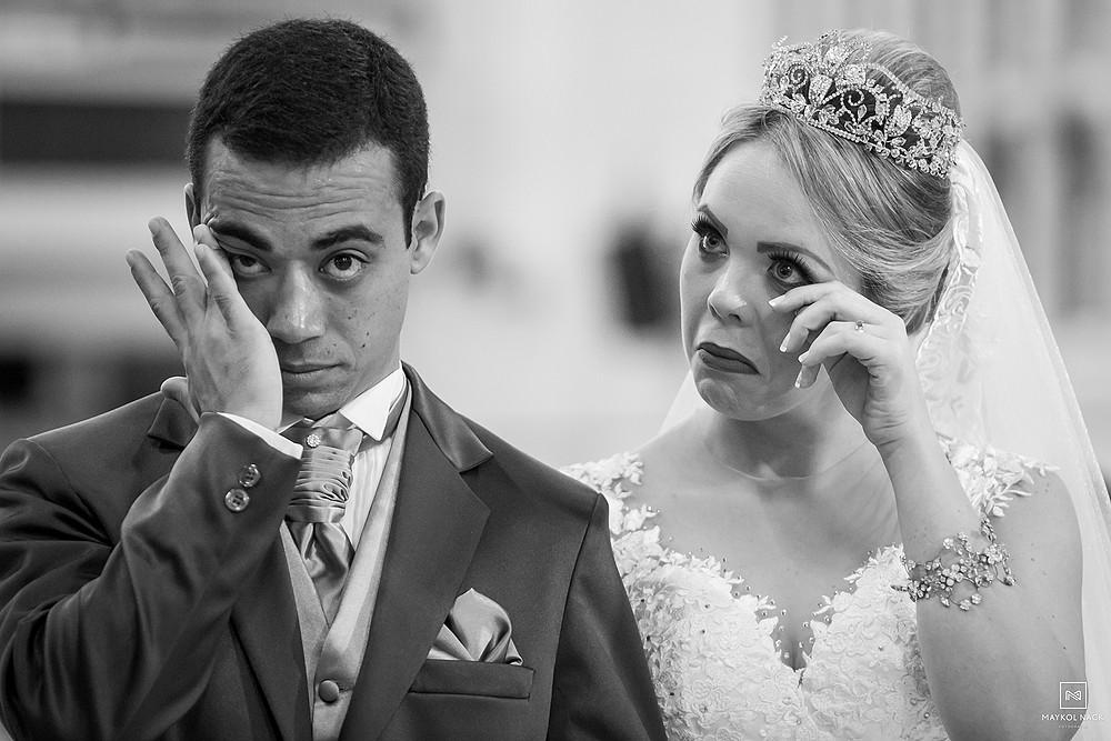 casamento fotógrafo jaguaruna