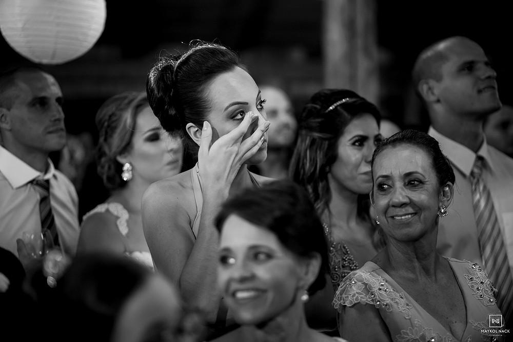 festa de casamento jagua