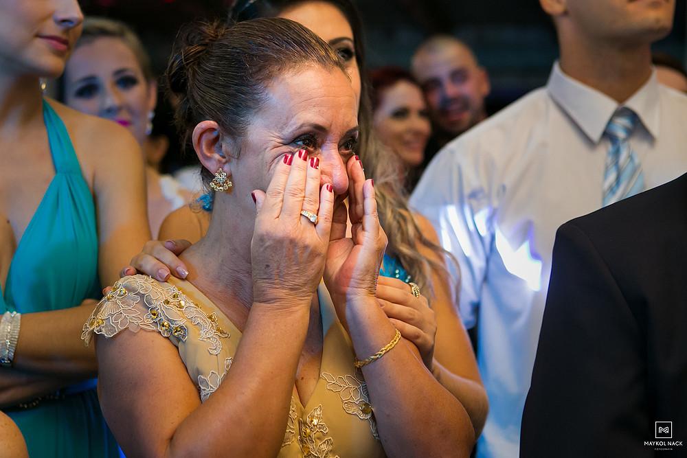fotografia de casamento jaguaruna