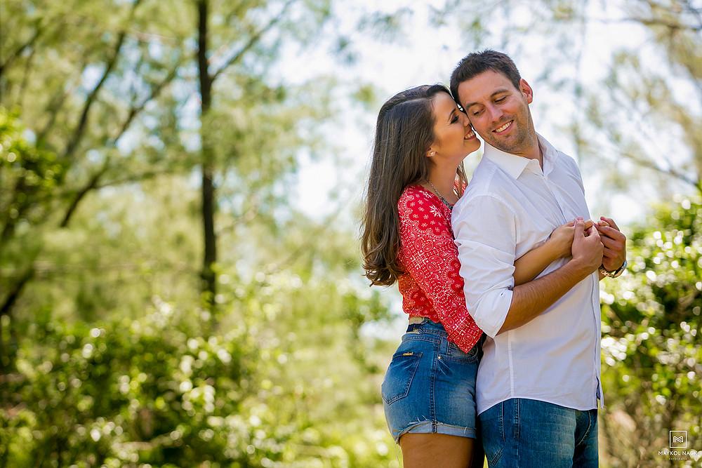 fotos casal garopaba
