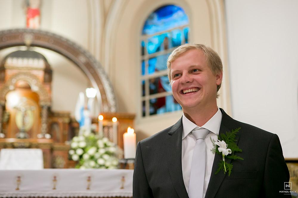 fotógrafo de casamento vargem do cedro