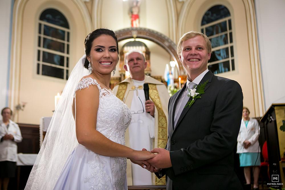 fotógrafo de casamento sao martinho