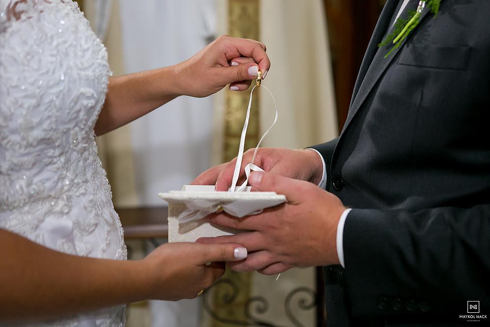casamento vaceda