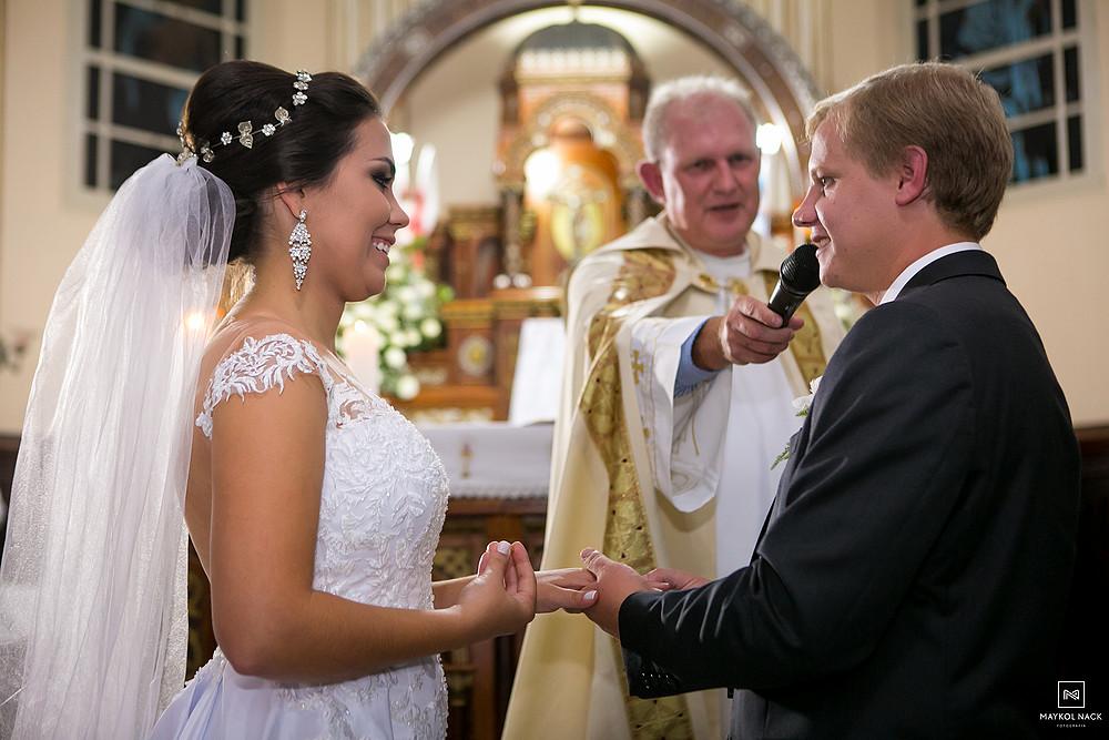 casamento em sao martinho sc