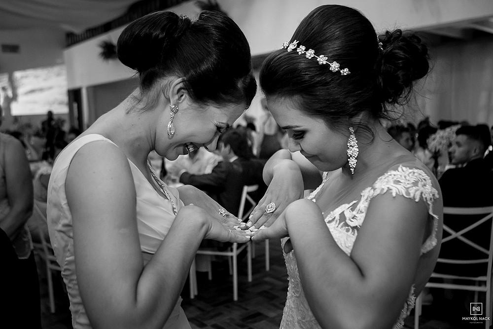 fotos de casamento vargem do cedro