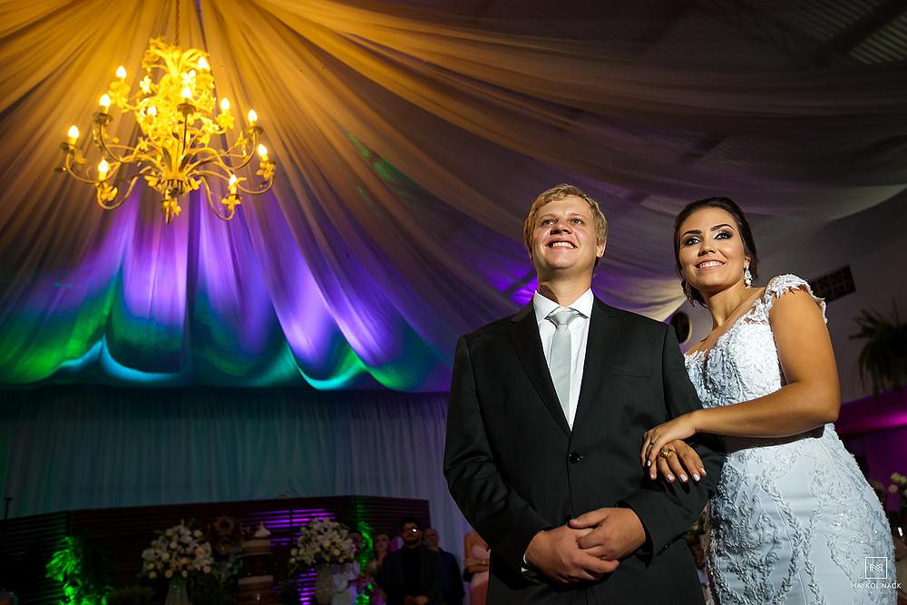 casamento em vargem do cedro