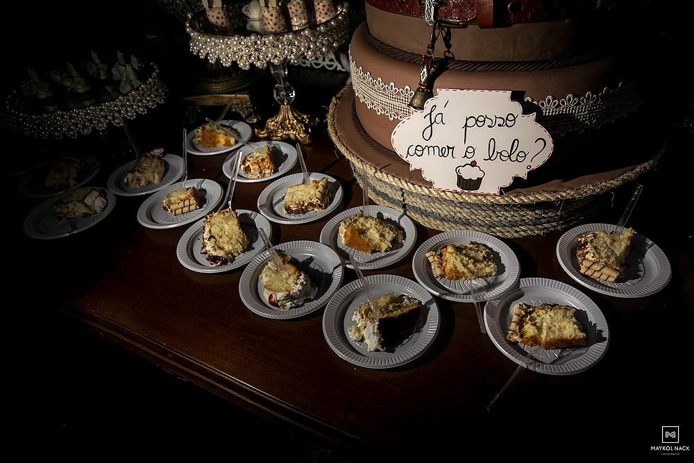 bolo de casamento vargem do cedro