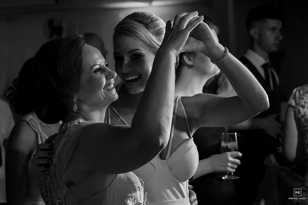 festa de casamento brasil