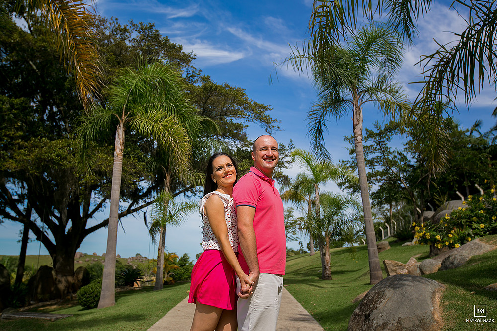 casamento em jaguaruna
