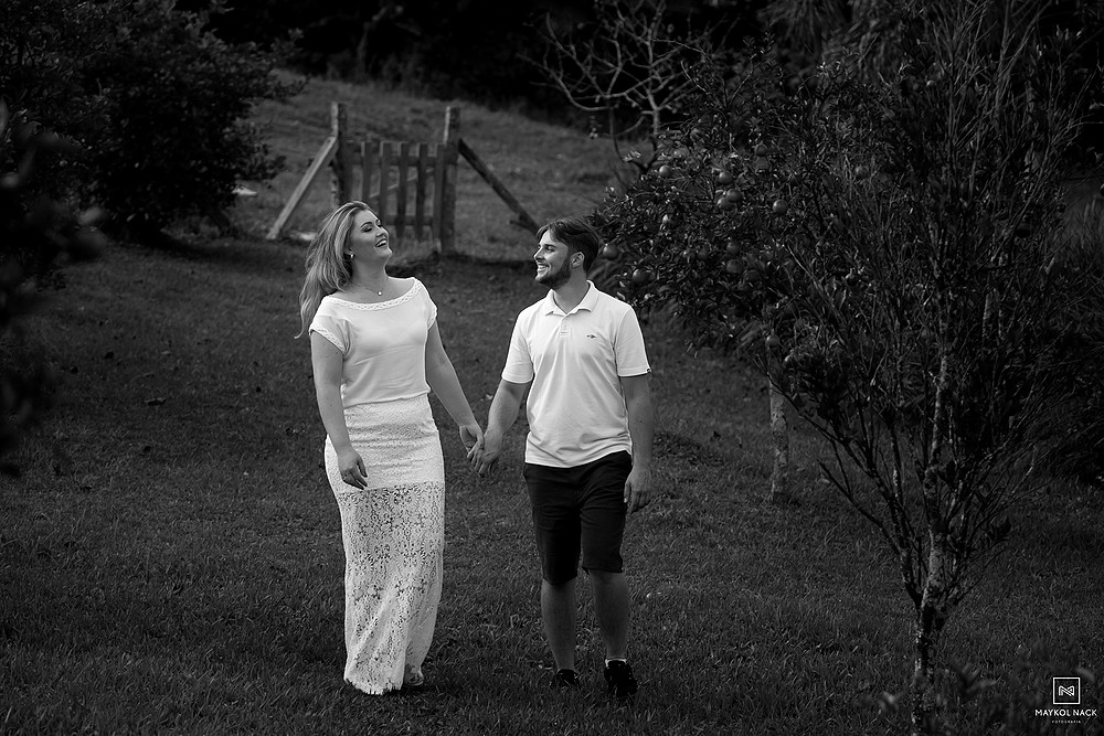 pré-casamento santa rosa de lima