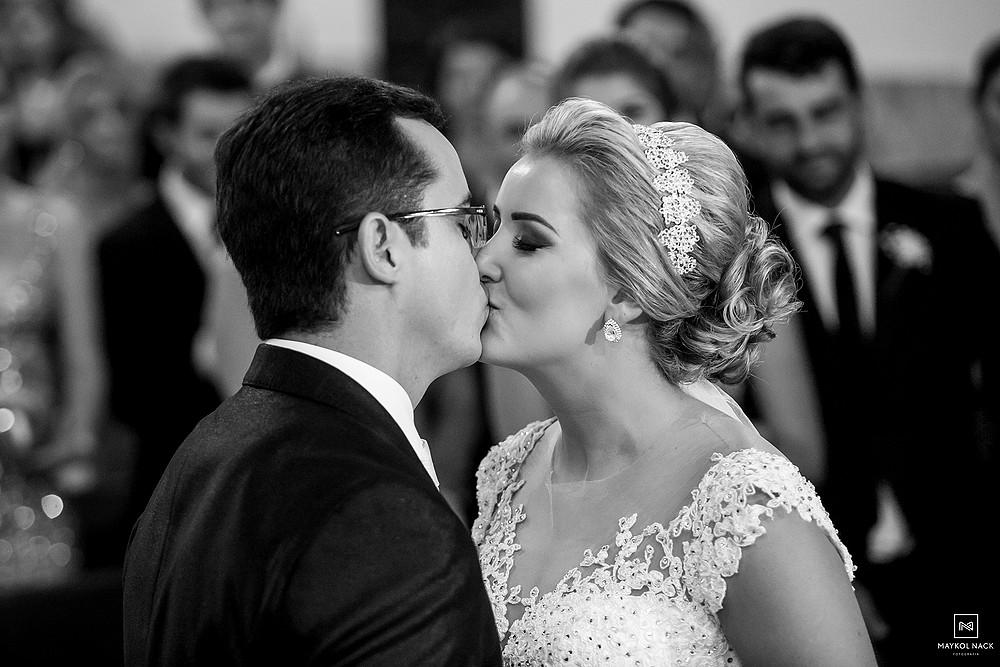 fotógrafo de casamento armazém